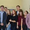 Молодежная миссия в социальных сетях